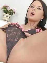 porno telefono 899130150